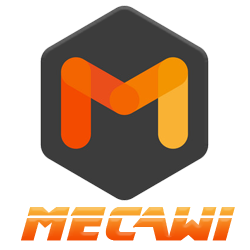 Mecawi