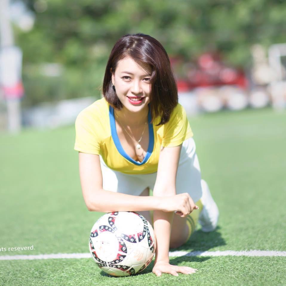 Beberapa Langkah Bermain Judi Bola Online