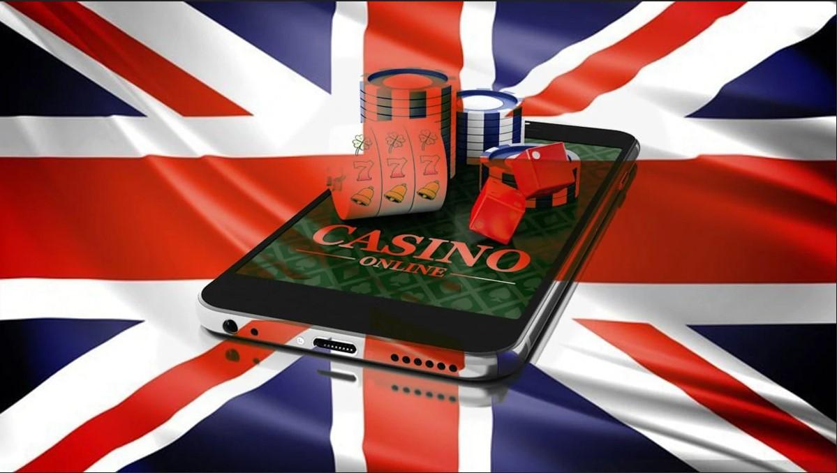 Inggris Harus Tinjau Ulang Aturan Tentang Judi Online di Era Ponsel Pintar